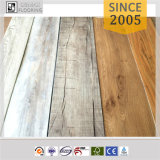 Waterproof Wood Texture PVC Laminate Flooring
