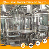 Wholesale Products China Beer Brewing Equipment Factory