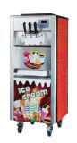 Soft Ice Cream Machine for Making Ice Cream (GRT-BQL818)