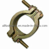 Pipe Clamp (GR-P010)