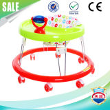 Super Quality New Arrival Simple Round Baby Walker for Sale
