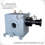High Quality Melt Gear Pump for Chemical Fiber Industries