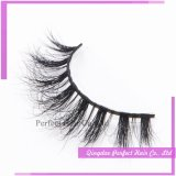 3D Mink Lashes/OEM/Custom Packaging/Private Label False Eyelashes
