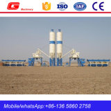 Small Scale Batching Mix Plant Production Line for Concrete