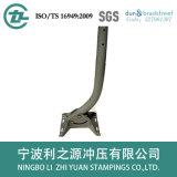 Metal Parts for Antenna Bracket