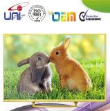 Uni Good Quality 32 Inch Power-Saving HD E-LED TV
