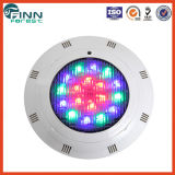 RGB Swimming Pool Waterproof LED Light