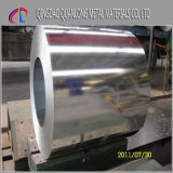 Hot Dipped Al-Zn Coated Galvalume Steel Coil