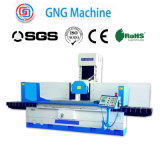 Sga PLC CNC Column Moving Surface Grinding Machine