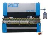 Bending Machinery/CNC Sinchronization Press Brake/CNC Bender/CNC Metal Bending Machine