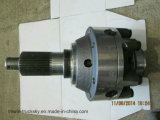 Sino Truck Parts Differential Assembly (AZ9014320171)