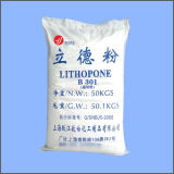 Lithopone (B301)
