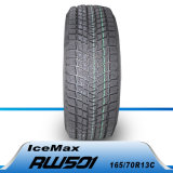 Auto Part Radial Passenger Low Price Car Tyre /Passenger Car Tyre /PCR Tyre