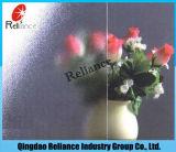 3mm, 3.5mm Flora/Nashiji/Mistlite Patterned/Figured Glass