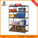 Light Duty Steel Storage Shelf