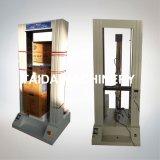 Lab Equipment Testing Machine Universal Tensile Tester