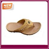 Men′s Sandal Slipper Shoes Hot Sale