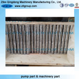 High Quality Shaft with Competitive Price