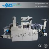 Dacon Film, Polyester Film and Package Film Die Cutter Machine