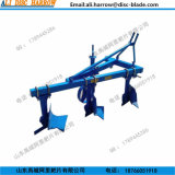 1L Series of Cheap Bottom Plow for Sale