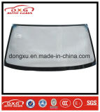 Auto Glass Laminated Front Windshield for Nissan Datsun Pickup