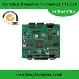 Printed Wiring Board From China Factory