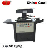 Tb390 Automatic Vacuum Skin Packaging Machine