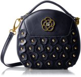 New Design Beauty Trendy Fashion Stylish Hot Sale PU Bag