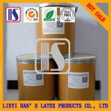Factory Price Waterbased White Liquid Emulsion Glue