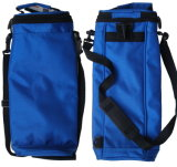 Promotion Durable Nylon Cooler Bag for Can (T-9194)