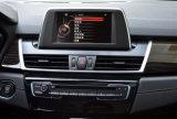 Car Radio for BMW 2 Series F45 GPS Navigation