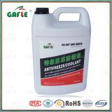 Radiator Coolant (Antifreeze) for Machine