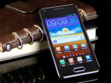 Original 4.0inch S Advance I9070 Android 2.3 Cell Smart Mobile Phone