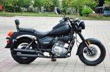 Hotsell Classic Cruiser Sport Bike 250cc (HD250P-4)