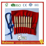 Jumbo Crayon Pencil for School Stationery
