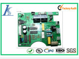 Cheapest PCBA PCB Assembly Factory in China