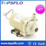 DC Brushless Pump/ DC Pump (TL-B02)
