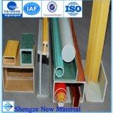 Corrosion Resistant FRP Fiberglass Sheet/Flat Bar