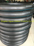 Motorcycle Inner Tube of 40% Rubber