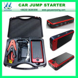 Portable Car Starts Emergency Power Bank Car Battery Jump Starter