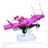 Multi-Purpose Parturition Bed (Model JHC-06B\JHC-06C)