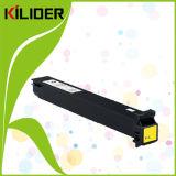 Color Copier Toner Tn214 Konica Minolta Bizhub C200/210
