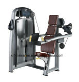 Commercial Gym Equipment Price/ Horizontal Pully/ Fitness Equipment for Gym Use