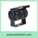 Waterproof Car Reverse Camera Rear View Car Camera for Truck, Trailer, School Bus, Coach, Taxi, Cab, Vehicle