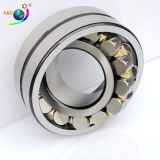 Bearing steel self-aligning roller bearing (22208MB/W33)