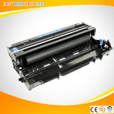 Compatible Toner Cartridge for Brother 1650/1650n/1650np/1670n/1850/1870n (D500)