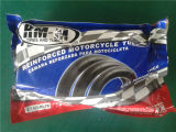 Qingdao High Quality Motorcycle Tube (OWN FACTORY)