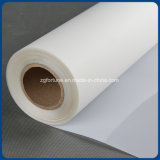 Waterproof Pet Film for Digital Printing