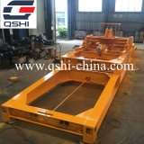Electric Hydraulic Telescopic Spreader for 20FT 40FT Containers