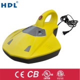 Portable UV Sterilizer Mite Killer Bed Vacuum Cleaner